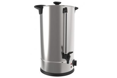 Calentador de agua para lavado Grainfather