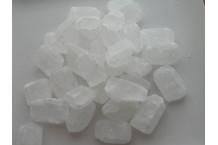 Azúcar Candy Blanco - 5 kg