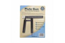 Grifo de cerveza portatil Pluto Beer Gun