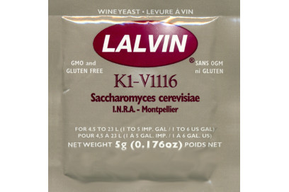 Lalvin ICV K1-V1116