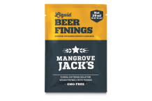 Clarificante Liquido Beer Finings Mangrove Jack's