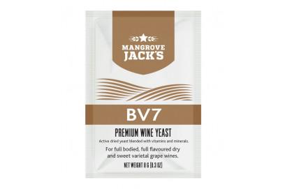 Mangrove Jack's BV7. 8 gr.