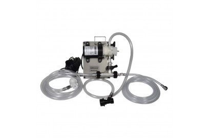 Blichmann™ QuickCarb™ Carbonator