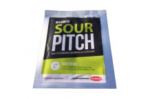 Levadura WildBrew™ Sour Pitch Lallemand- 10 g