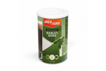 Kit cerveza Barley Wine BREWFERM - 1,5 kg