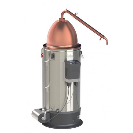 Accesorios para Destilacion Grainfather