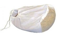 Bolsa de macerado (30x30x35 cm)