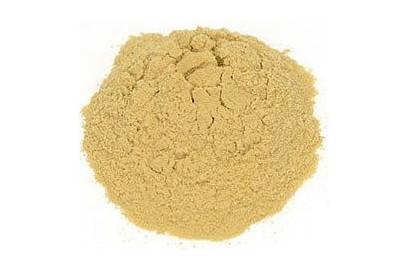 Nutrient Vit Nature™ - 25 gr.