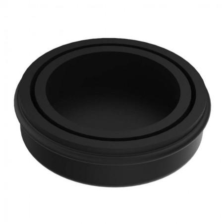 Difusor de aire ceramico