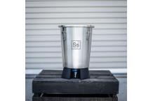 FERMENTADOR Ss Brewtech™ Mini Brew Bucket 13 l