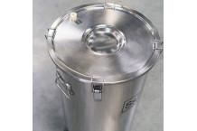 FERMENTADOR Ss Brewtech™ Brew Bucket 27 L