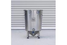 FERMENTADOR Ss Brewtech ™ Brewmaster 53 l con termómetro LCD