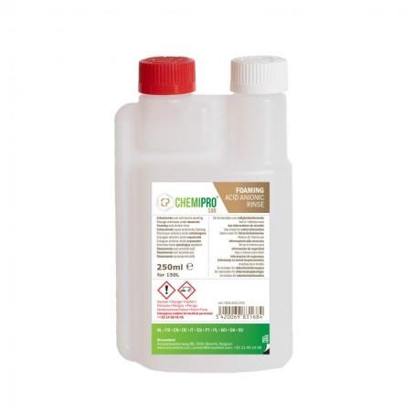 Chemipro SAN - 250 ml (Sustituto de STARSAN)