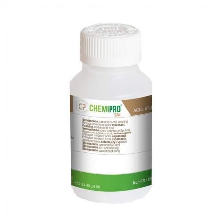 Chemipro SAN - 100 ml (Sustituto de STARSAN)