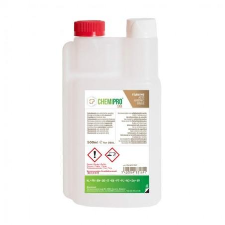Chemipro SAN - 500 ml (Sustituto de STARSAN)