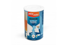 Kit cerveza Wheat Tripel BREWFERM 1,5 kg
