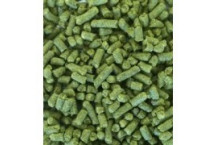 Lúpulo Bramling Cross PELLETS - 125 g