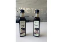 Ceratonia Plus Black-Concentrado Natural de Algarroba