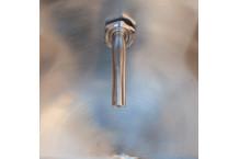 Fermentador Cilindro Conico Ss Brewtech Brewmaster Bucket 27 l (7 gal) °C