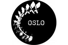 Bootleg Biology – Oslo – Kveik