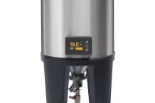 Controlador Wifi para fermentador Cilindroconico Grainfather Conical Fermenter