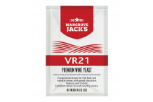 Levadura de Vino Mangrove Jack VR21