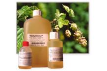 Extracto de lúpulo isomerizado 6%. - 100 ml