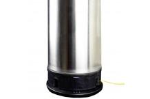 PLAATO KEG - Sistema de gestion de barriles
