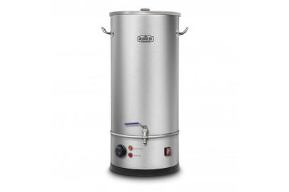 Calentador de Agua  para G70. 40 Litros