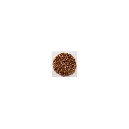 Malta CaraCrystal Weyermann® - 500 gr.