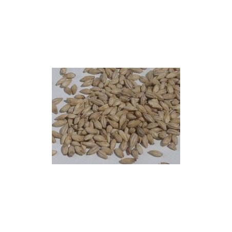 Malta Ácida (Sauermalz) Weyermann® - 500 g