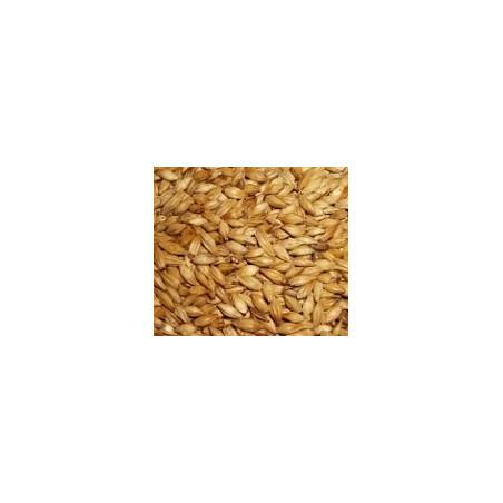 Malta CaraBelge Weyermann® - 500 g