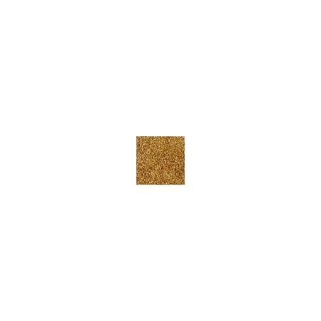 Malta Abbey-Monasterio Weyermann - 500 g