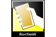 BeerSmith - Software cervecero