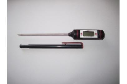 Termometro Digital de Bolsillo