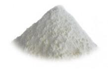 Lactosa - 250 gr.