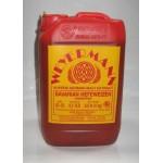 Extractos Liquidos de Malta - Weyermann