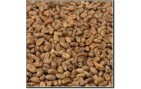 Malta Caramelizada de Trigo - Carawheat®