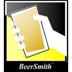 BeerSmith el software para elaborar cerveza artesana