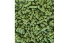 Green Bullet Pellets, lúpulo especial