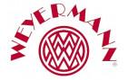MALTAS WEYERMANN® - Maltas Alemanas de Gran Calidad
