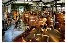 Utensilios para la elaboración de cerveza artesana